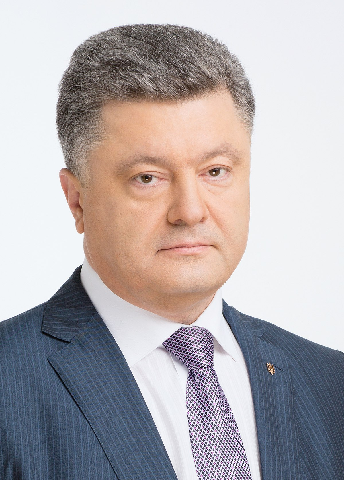 1200px-Official portrait of Petro Poroshenko